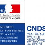 MDFVJS_CNDS_2014
