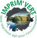 Logo-IMPRIMVERT.jpg