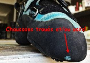 Chaussons uses2