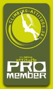 logo-climbing-attitude-pro-member.jpg
