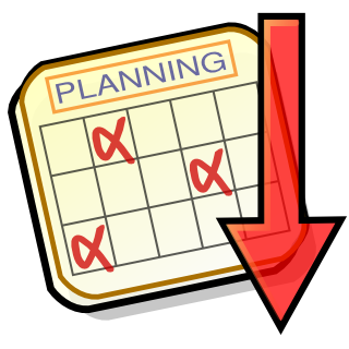 planning.png