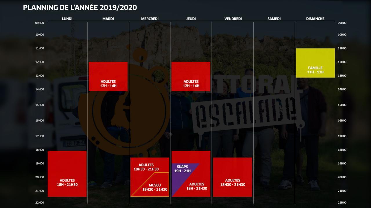 Planninga 1