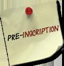 pre-inscription.png